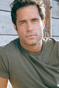 Shawn Christian (I)