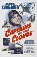 Corsários das Nuvens (Captains of the Clouds)