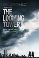 The Looming Tower (1ª Temporada) (The Looming Tower (Season 1))