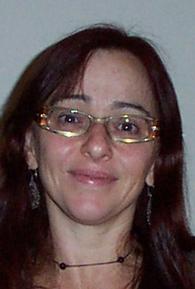 Emília Suchmacher
