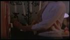 FILME COMPLETO - Amor e Loucura
