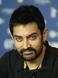 Aamir Khan (I)