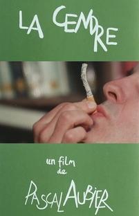 La Cendre - Poster / Capa / Cartaz - Oficial 1