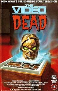 A Tv dos Mortos Vivos - Poster / Capa / Cartaz - Oficial 2
