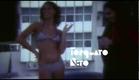 Tropicália (2012) Trailer Oficial