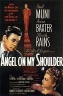 Eu e o Sr. Satã (Angel on My Shoulder)