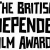 » Os Vencedores do British Independent Film Awards 2016 - Cine Eterno