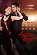 Another Tango (Another Tango)