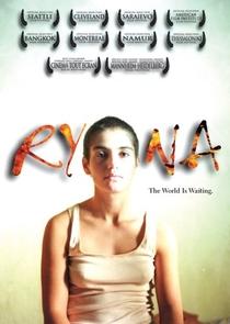 Ryna - Poster / Capa / Cartaz - Oficial 1