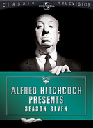 Alfred Hitchcock Presents (7ª Temporada) (Alfred Hitchcock Presents Season 7)