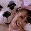 Corujão: Jennifer Love Hewitt está 'Legalmente Chic' neste sábado, 3