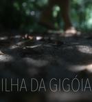 Ilha da Gigóia (Ilha da Gigóia)