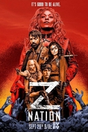 Z Nation (4ª Temporada)