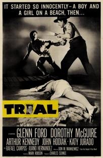 A Fúria dos Justos - Poster / Capa / Cartaz - Oficial 2