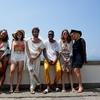 Cedo Demais, de José Lavigne, começa a ser filmado no Rio de Janeiro