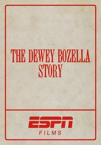 26 Years: The Dewey Bozella Story - Poster / Capa / Cartaz - Oficial 1