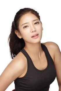 Lee Tae Im - Poster / Capa / Cartaz - Oficial 1