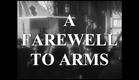 A Farewell to Arms (1932) - trailer