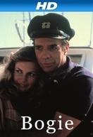 O Outro Lado de Humphrey Bogart (Bogie)