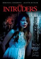 A Casa do Medo (The Intruders)