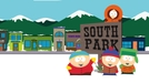 South Park (24ª Temporada) (South Park (Season 24))