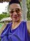 Rafael Sousa Santos