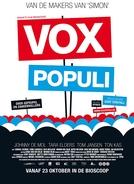 Vox Populi (Vox Populi)