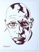 Foucault Por Ele Mesmo (Foucault Par Lui-même)
