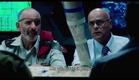 Atomic Falafel - Official Trailer (English Subtitles)