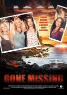 Desaparecida (Gone Missing)