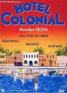 Hotel Colonial (Hotel Colonial)