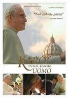 Karol, un Papa Rimasto Uomo (Karol, un Papa Rimasto Uomo)