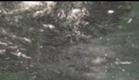 Rosa Filmes: This Side of Resurrection, a film by Joaquim Sapinho (2011) - Official Trailer 2 [HD]