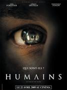 Humanos (Humains)