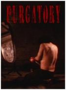 Purgatory (Purgatory)