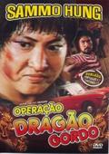 Operação Dragão Gordo (Fei Lung Gwoh Gong )