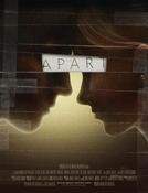 Apart (Apart)