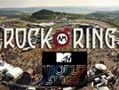Paramore - MTV World Stage (Paramore - MTV World Stage)