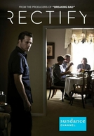Rectify (1ª Temporada) (Rectify (Season 1))
