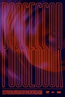 Possessor - Poster / Capa / Cartaz - Oficial 3