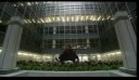 KUNG FU KUN (カンフーくん - 2008 ) - Trailer