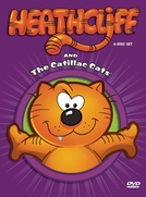 Lord Gato e a Turma do Abobrinha (Heathcliff and Marmaduke)