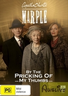 Um Pressentimento Funesto (Marple: By the Pricking of My Thumbs)