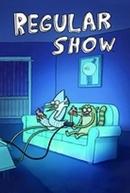 Apenas um Show (6ª Temporada) (Regular Show (Season 6))
