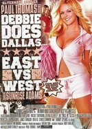 Debbie em Dallas - Leste x Oeste (Debbie Does Dallas: East vs. West)