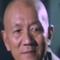 Yung Liang Tu