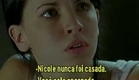 Trailer de ATÉ QUE A MORTE OS SEPARE - Nas locadoras