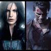 Sony lança novo cronograma de filmes - Uncharted, Torre Negra e Jumanji são os destaques