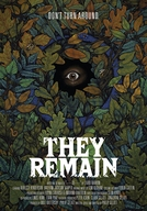 They Remain (They Remain)