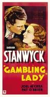 Paixão de Fogo (Gambling Lady)